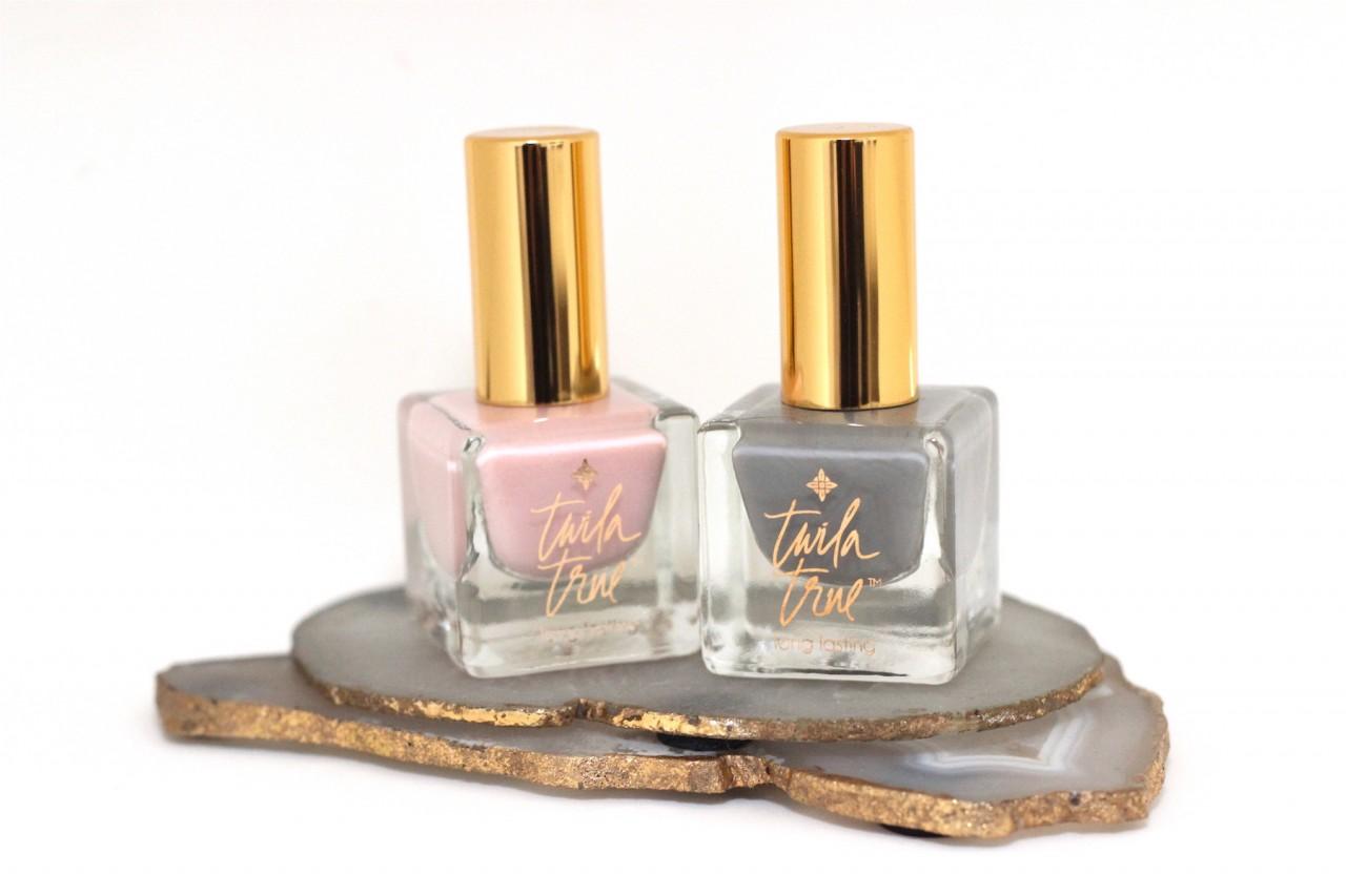 twila-true-nail-lacquer-2