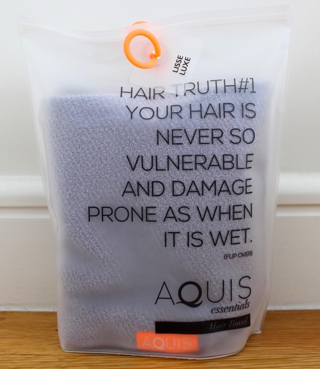 aquis-hair-towel