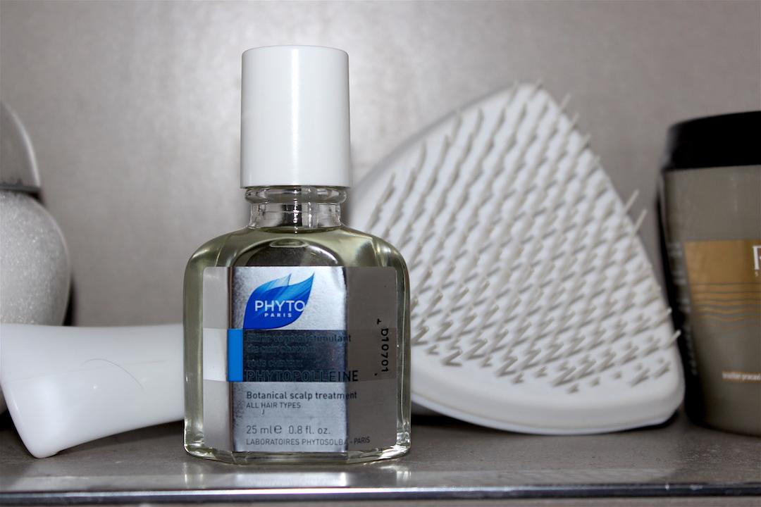 phyto-scalp-treatment