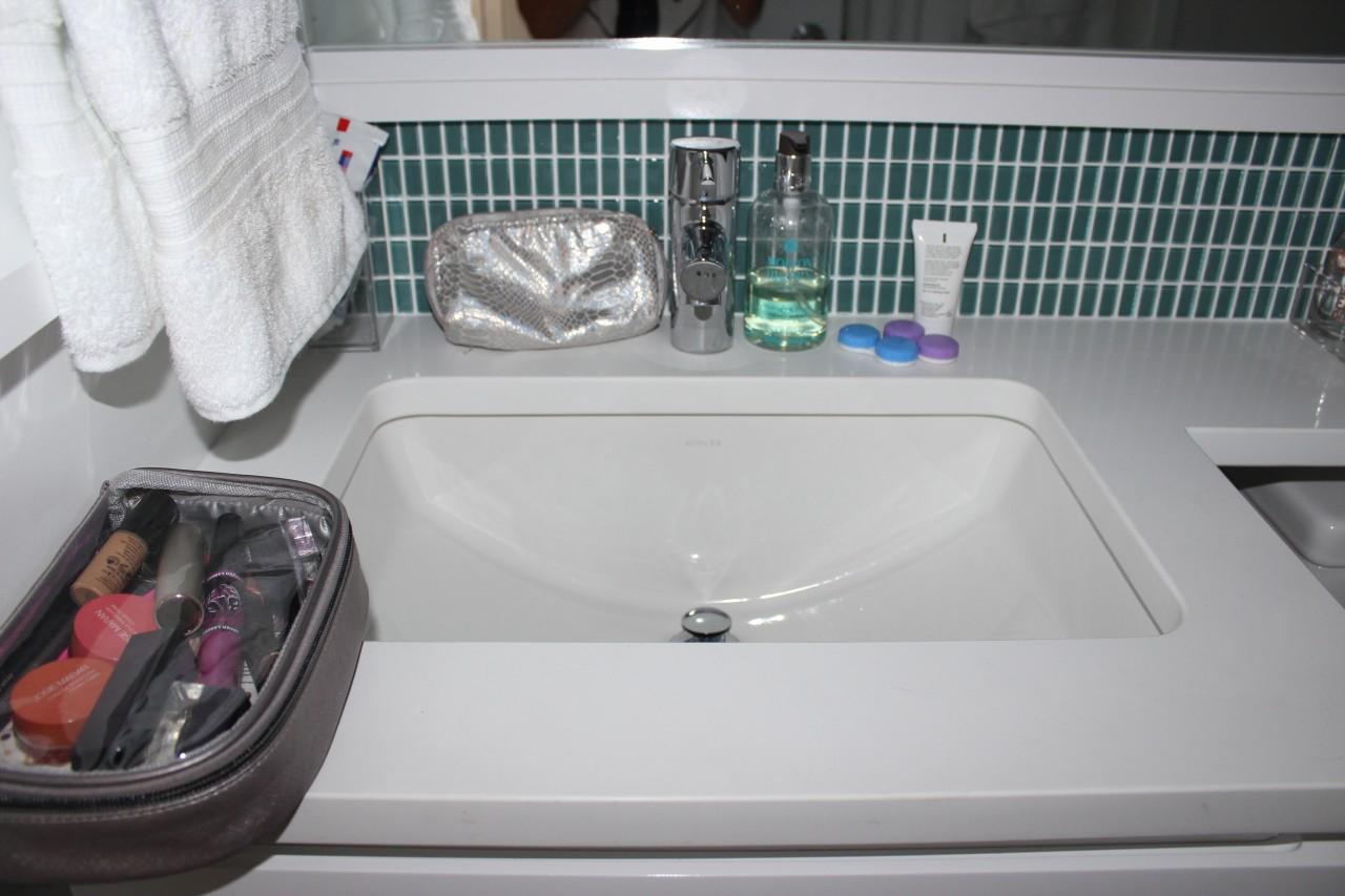 3 Empty-Sink0049
