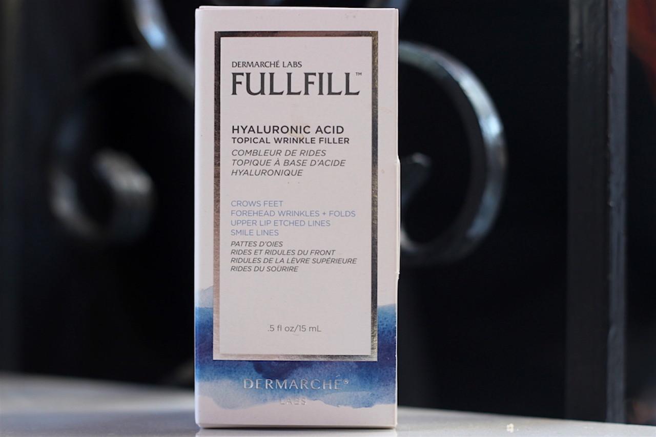 fullfill-wrinkle-filler-serum