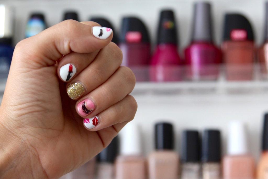 bisou-nail-atelier-2
