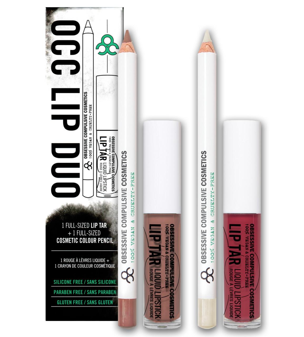 occ-uo-lip-duos-4web