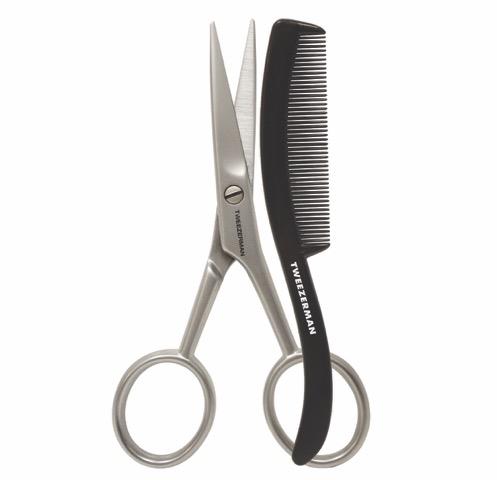 72031-mg-moustache-scissors-comb-gear-mens