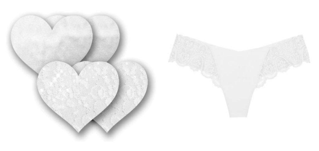 bridal-underpinnings