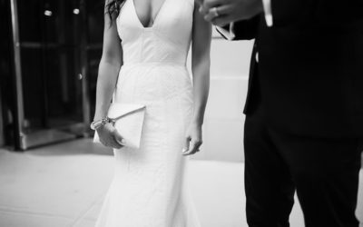 DIVAbride: I wore a $200 wedding dress. Then I wore it again.